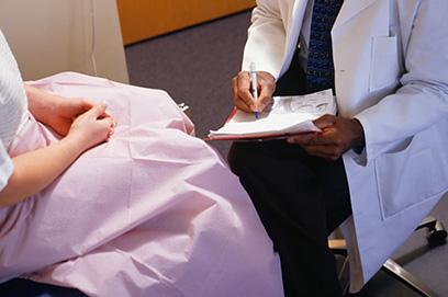 Застойный простатит лечение простатита