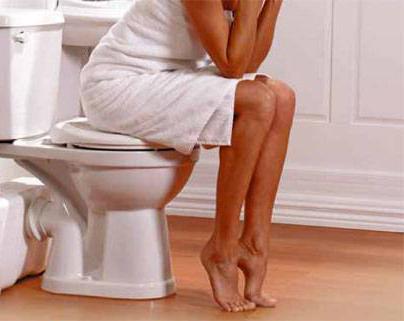 Цистит у женщин: лечение при беременности