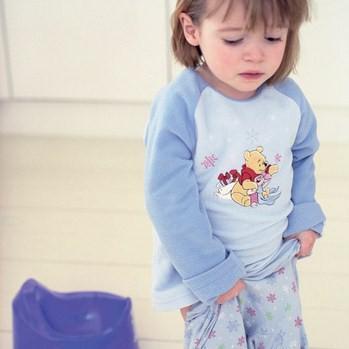 Цистит у детей: лечение и симптомы заболевания, как лечить?